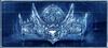 Item underworld crown blueprint