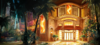 Property casino