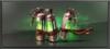 Item nerve gas grenades