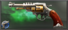 Item soldiers revolver of cartel