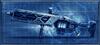Item deathwatch rifle blueprint