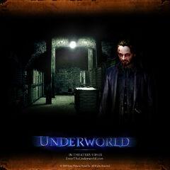 promo Underworld