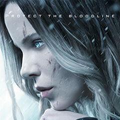 Poster of Selene