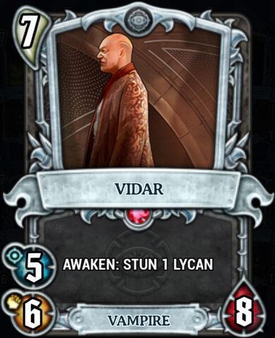 File:Card game Vidar.jpg