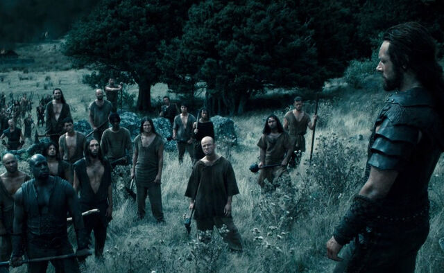 File:Underworld - Rise of The Lycans (2009).mp4 snapshot 00.49.43 -2017.05.17 20.48.25-.jpg