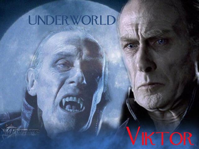 File:Underworld-victor.jpg