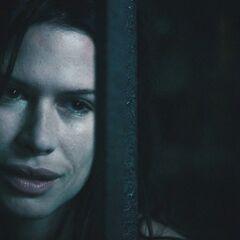 In captivity.