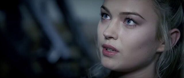 File:Erika in Underworld (2003).jpg