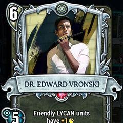Edward Vronski