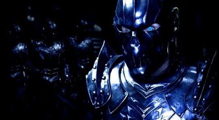 File:Underworldrise-armor.jpg