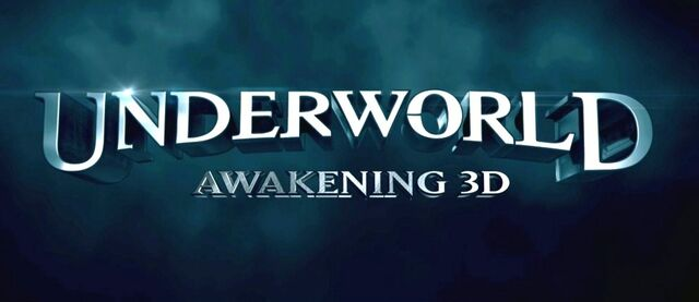 Archivo:Underworld Awakening 3D.jpg
