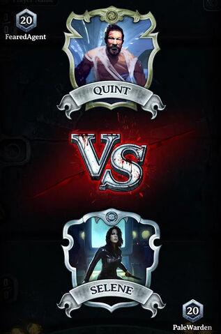 File:Quint vs Selene.jpg