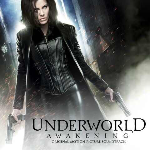 File:220px-Underworld - Awakening (Original Motion Picture Soundtrack).jpg