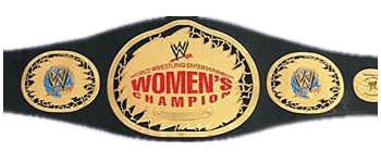 File:Womens Championship CAW.png