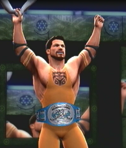 File:Mike Jacobs with internet Champioship.png