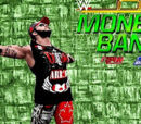 YWE Money In The Bank 2017