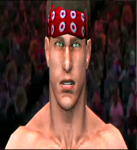 File:Phenom face.png