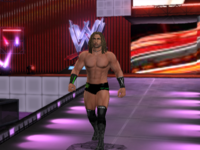 File:Kevin Entrance2.png