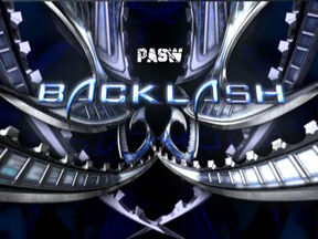 8042 - backlash logo wwe