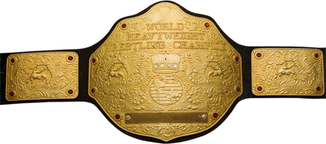 File:World Heavyweight CAW.png