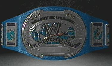 File:XWF Internet Championship.png