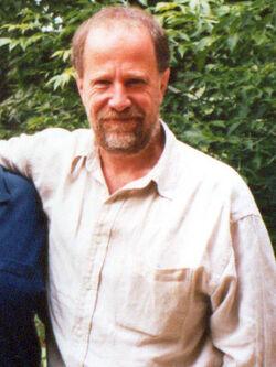 Oren Schmuckler