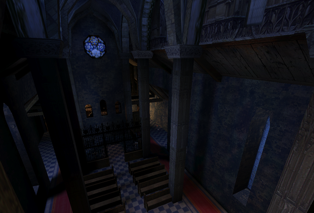 File:Manor Chapel 2.png