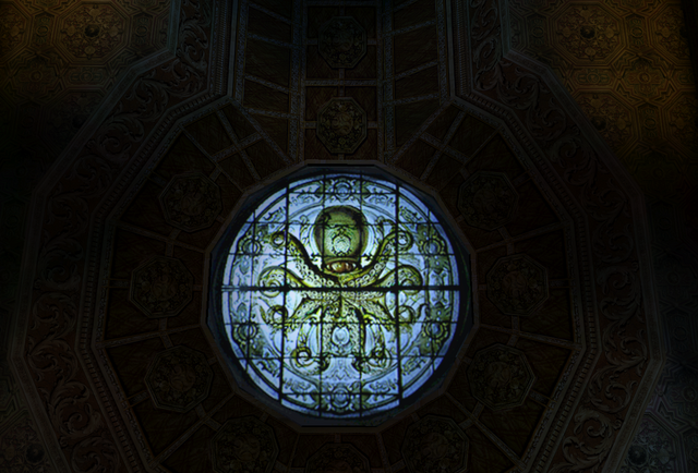 File:Circle Hall Stained Glass.png