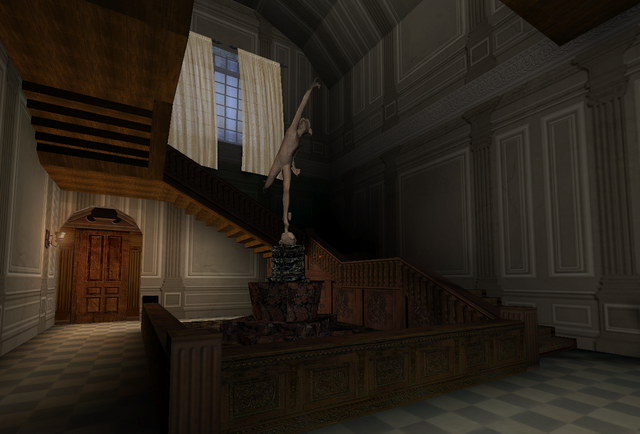 File:Square Hall near Ambrose and Otto's Rooms.png