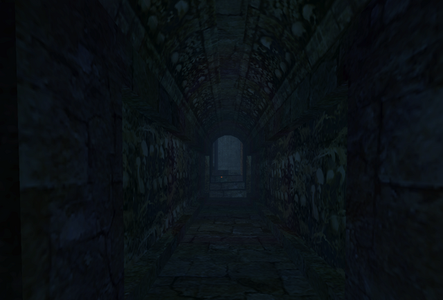 File:Monastery Burial Chambers 2.png