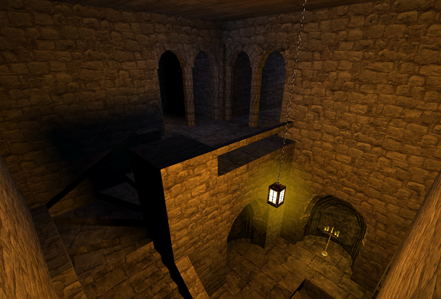 File:Monastery Staircase Past.png