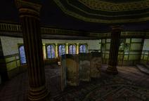 Ambrose's Room 2