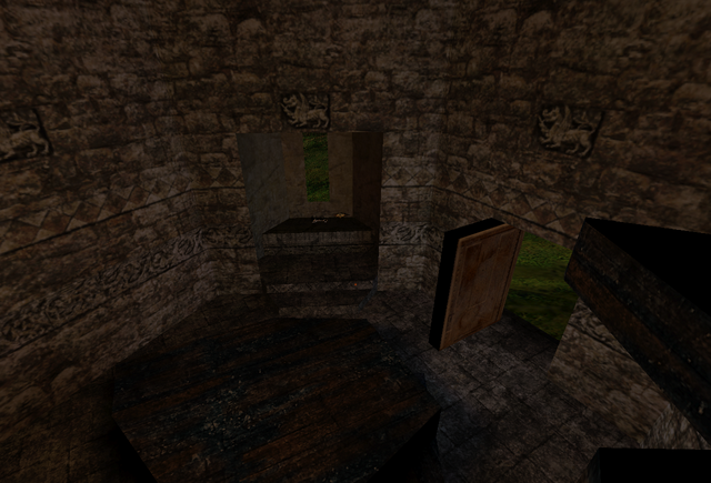 File:Watch Tower Interior.png
