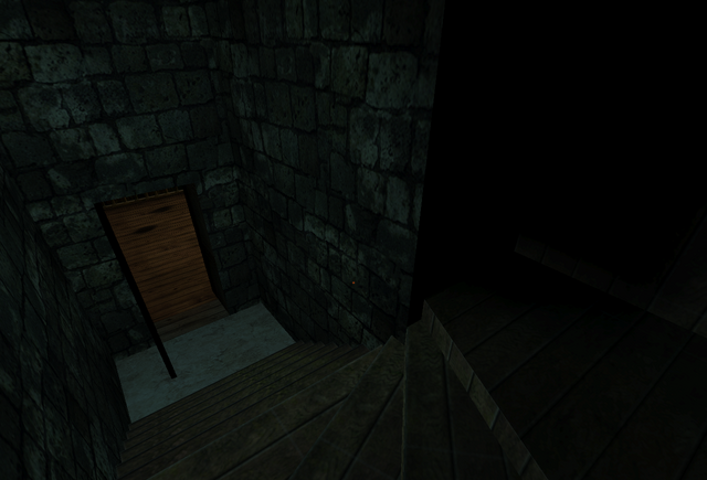 File:Servant Staircase 1.png