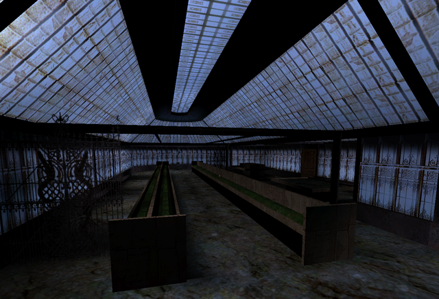 File:Greenhouse Interior.png