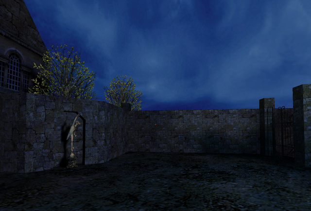 File:Manor Gardens 6.png