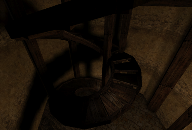 File:Lighthouse Staircase.png
