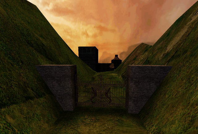 File:Gate to Monastery.png