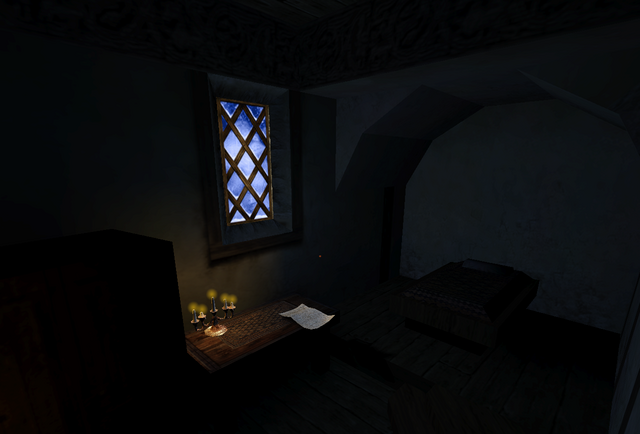 File:Living Quarters Room 2 Monastery Past.png