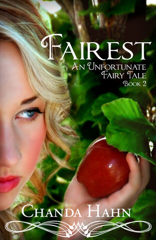 File:Fairest ebook cover final.jpg