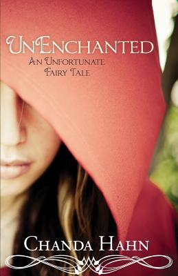 File:UnEnchanted.jpg