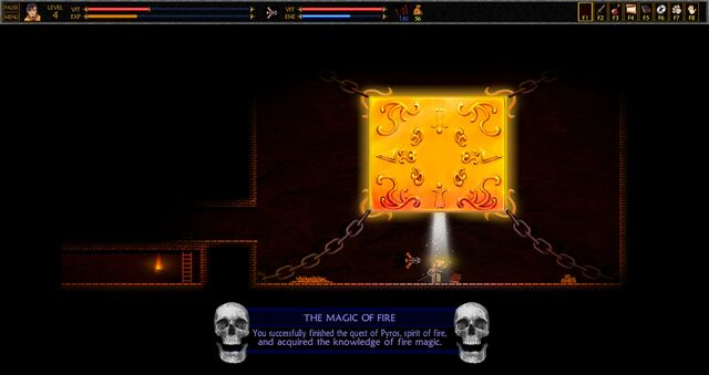 File:The Forge of Fire The Magic of Fire Achievement.jpg