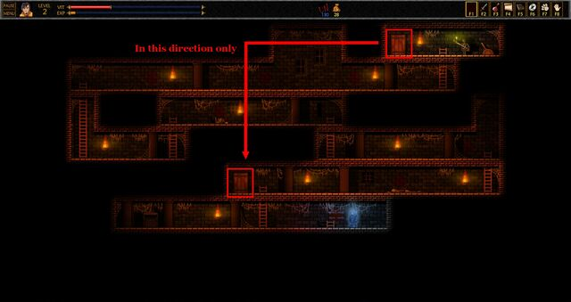 File:The Room with Traps Shortcut.jpg