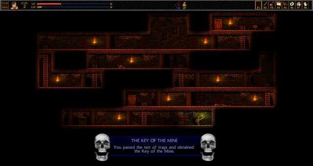 File:The Room with Traps The Key of the Mine.jpg