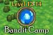 File:Bandit Camp.png