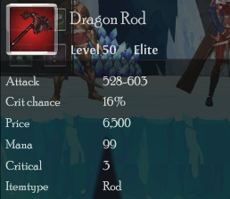File:DragonRod.jpg