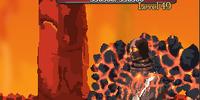 Grand Lava Keeper