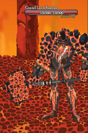 File:Grand Lava Keeper.png