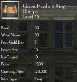 File:Great Healing Ring Rec.png