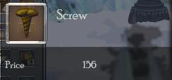 File:Screw.png